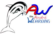 Les Etablissements WEHRUNG ANDRE